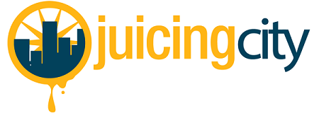 Juicing City