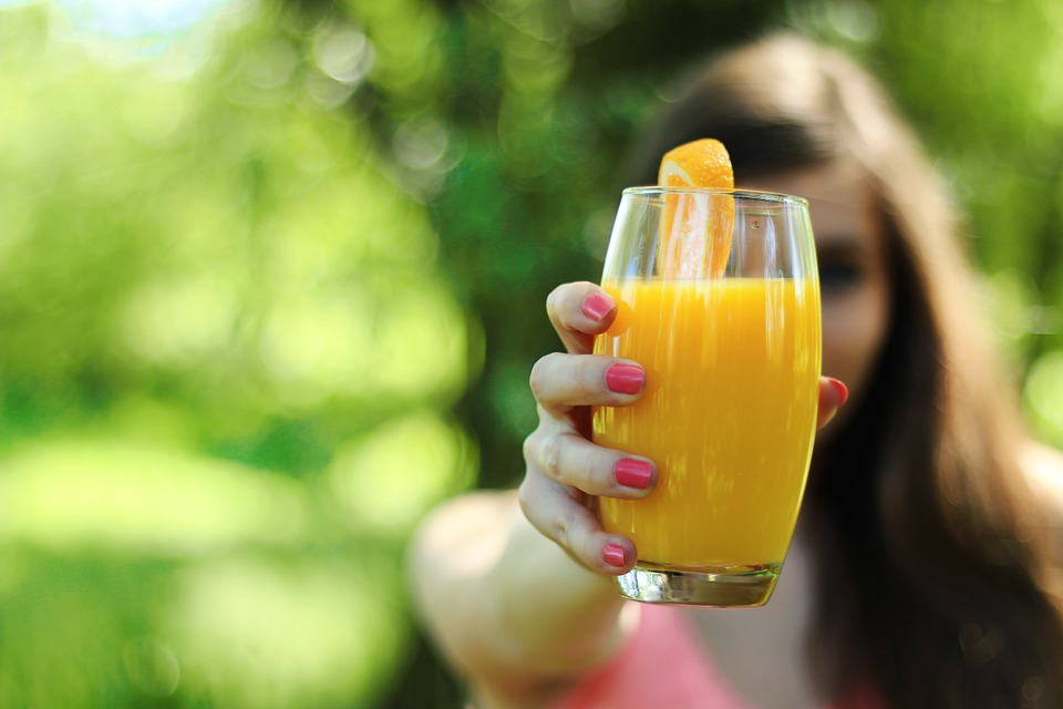 Benefits of Masticating Juicers