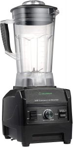 Cleanblend - Best Commercial Blender for 2021