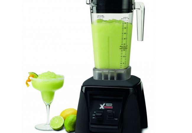 Waring (MX1000XTX)  Commercial Blender – Xtreme Hi-Power Series Review